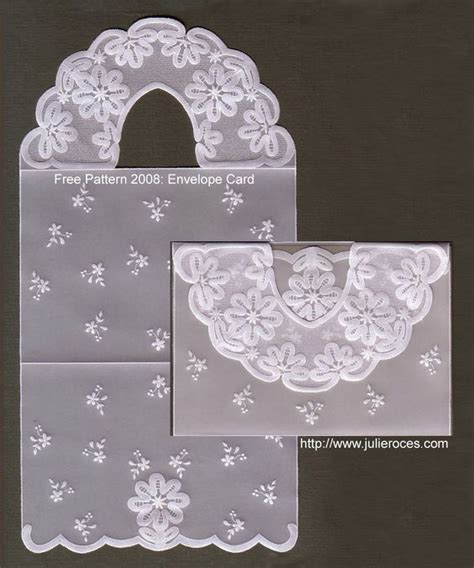 parchment paper crafts free patterns free pattern paper and paper envelopes on