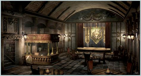 fantasy home decor stunning final fantasy art you probably haven t seen