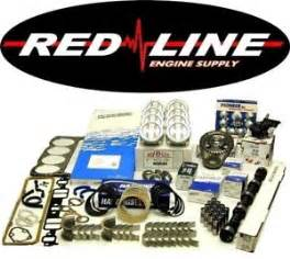 1996 2001 jeep amc 150 2 5l l4 engine rebuild kit