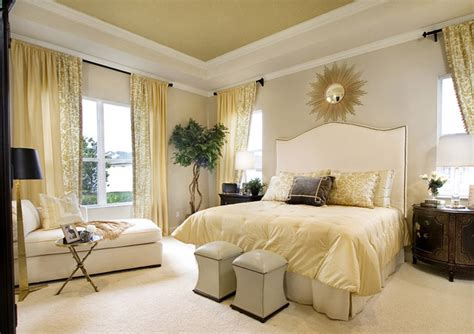 decor bedroom cream bedroom decor pictures photos and images for