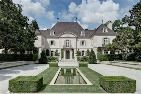 most expensive house in the world these are the 10 most expensive houses in the world