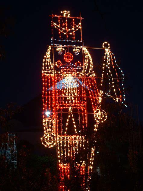 the lights festival san antonio ongoing holiday happenings san antonio express news