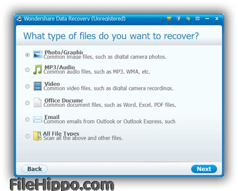 full data recovery iphone wondershare data recovery iphone keygen idm apparelnix