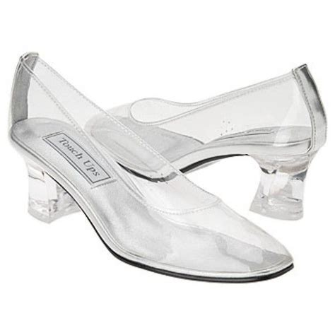 25 best ideas about cinderella wedding shoes on