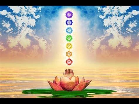 guided goddess meditation healing guided meditation