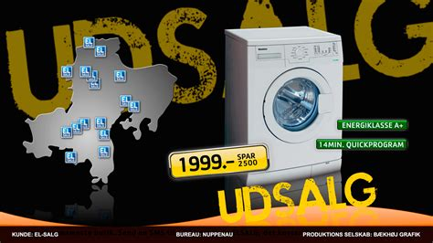 Tv Reklame b 230 khh 248 j grafik profil