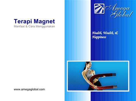 Gelang Magnet Kesehatan Asli gelang magnet amega magnetic infra bracelet gelang