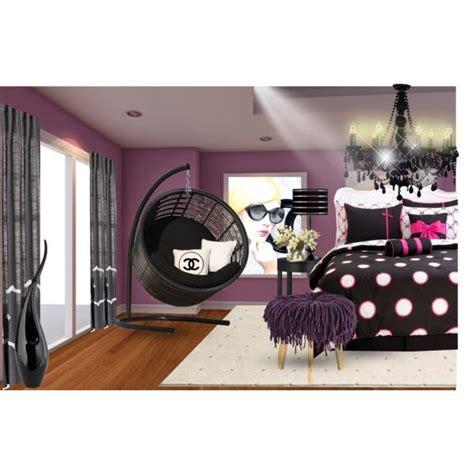 Attractive Cool Teenage Rooms #3: 633f0866f6ac5604aa9dbc569ab2a601.jpg
