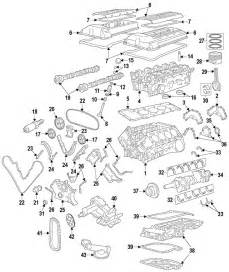 Bmw Parts Diagram 2003 Bmw X5 Parts Getbmwparts Exceptional Pricing