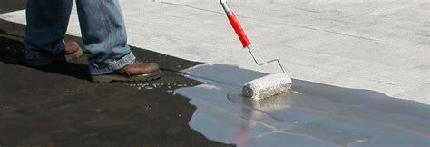 Best Waterproofing Services In Mumbai (Call: 9870276407)  Best Waterproofing Contractor In