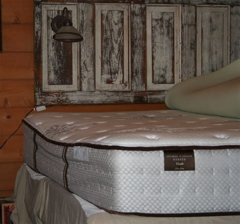 Used Stearns And Foster Mattresses by Top 313 Complaints And Reviews About Stearns Foster Bedding