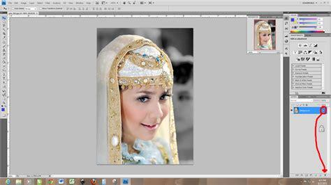 tutorial gambar untuk pemula tutorial photoshop untuk pemula mengganti background