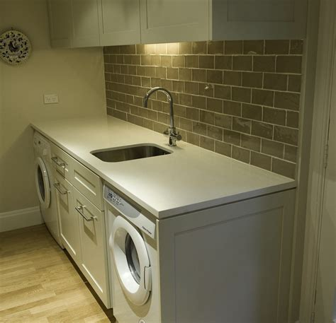 kitchen splashbacks terranova tiling