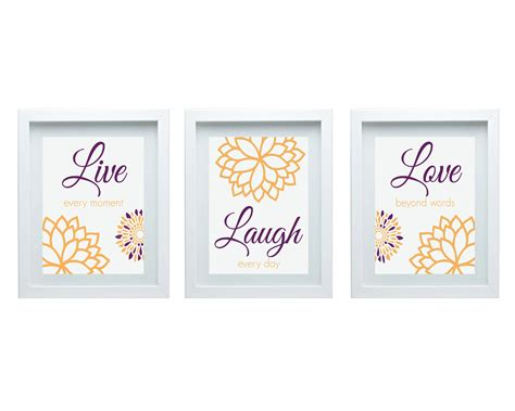 love wall decor bedroom live laugh love wall decor bedroom love wall art 100