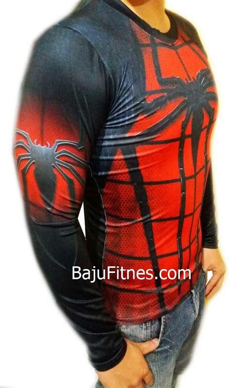 Baju Singlet Venom 089506541896 tri t shirt 3d printing bajufitnes