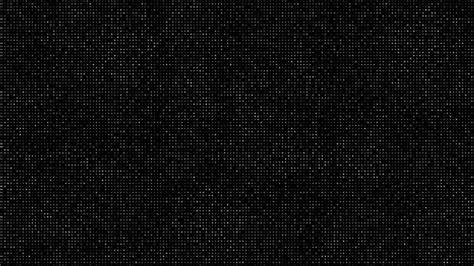 Tech Black 1920x1080 hi tech square dots mosaic bokeh
