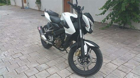 indonesia this modified bajaj pulsar 200 ns scrambler induces serious modified bajaj pulsar 200 ns scrambler malamadre