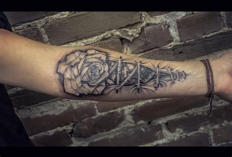 corset tattoos pin of corsets date back tattoos allison harvard