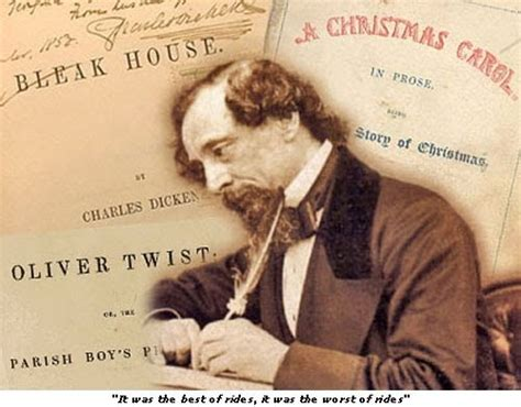 charles dickens biography a e miss jacobson s music charles dickens author of the