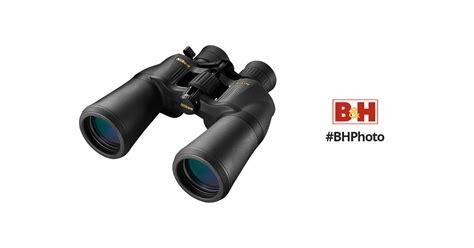 Nikon Binocular Aculon A211 10 22x50 nikon 10 22x50 aculon a211 binocular 6489 b h photo