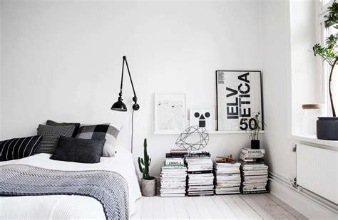 minimalist bedroom design ideas  decorate  home  style