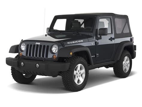 image 2010 jeep wrangler 4wd 2 door rubicon angular front exterior view size 1024 x 768 type