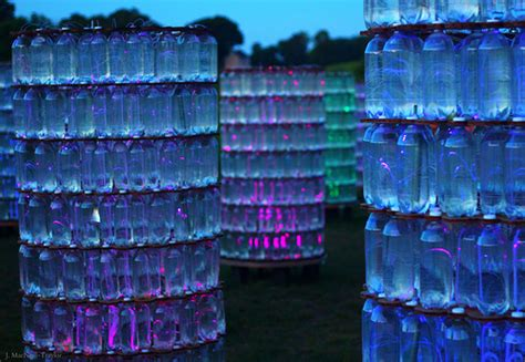 Meadow Lights by Meadow Lights Flickr Photo