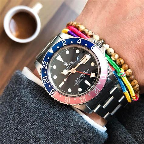 bracelets for your and bracelet combination best bracelets