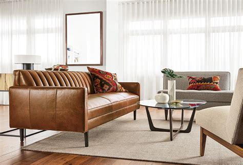 tight back leather sofa tight back leather sofa sofa menzilperde net