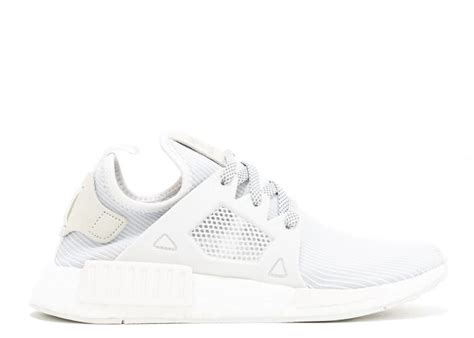 Nmd Xr1 Ua Quality 1 shop ua nmd xr1 pk w whiteonline for sale with fast