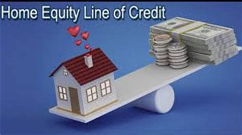 bridge loan vs home equity loan
