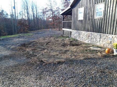 how to cover up mud in backyard how to cover up mud in backyard 28 images best 25