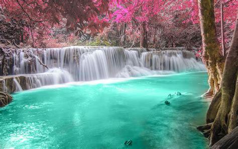 waterfalls in the world 9 amazing waterfalls around the world