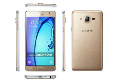 samsung galaxy  price  pakistan full specifications