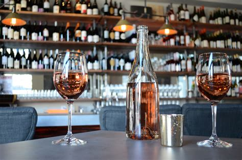 top nyc wine bars bars in nyc where to drink time out new york