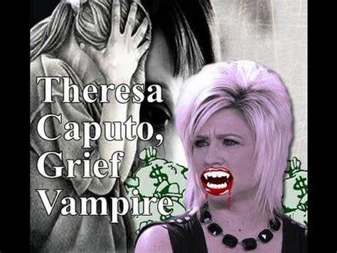 theresa caputo exposed as a fake medium and a fraud youtube full download theresa caputo exposed as a fake medium