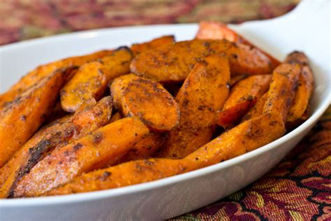 dish carrot recipes 13 amazing recipes for fall produce huffpost