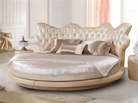 bed bedroom furniture bed set round bed id 5483249 17 best ideas about round beds on pinterest luxurious