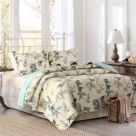 bird bedding bedding sets webnuggetz com