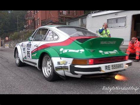 Sound Porsche 911 by Porsche 911 Rally Sound Porscheworld Net