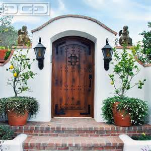 garage gate designs related keywords amp suggestions garage gate fabrication cavitetrail glass railings