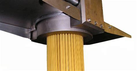 estrusione alimentare estrusore pasta alimentare colonna porta lavatrice