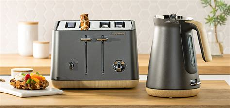 Australia Home Decor buy morphy richards toasters amp kettles harvey norman