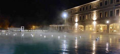 ingresso piscine termali abano prezzi e orari di ingresso alle terme di saturnia