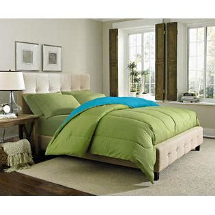 solid reversible comforter cannon solid reversible comforter home bed bath