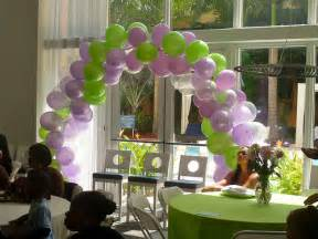 baby shower ideas on a budget baby shower food ideas baby shower ideas on a budget