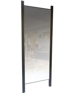 accessories rugs mirrors coquitlam vancouver stores