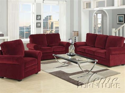 3 pc sofa set 3 pc sofa set sprint leather 3 pc sofa set creative