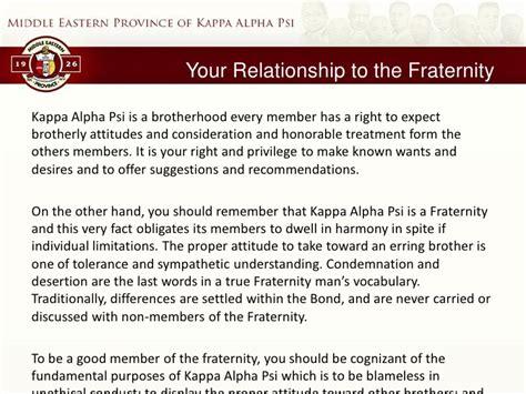 Letter Of Recommendation Kappa Kappa Gamma writing a letter of recommendation kappa nupes