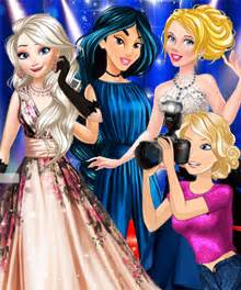 celebrity lifestyle games disney page 1 celebrities dress up games